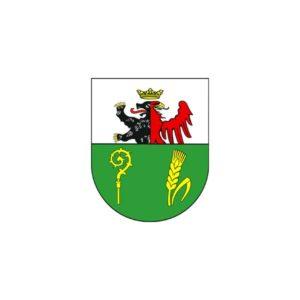 Sesja Rady Gminy Grębków – 25.09.2020