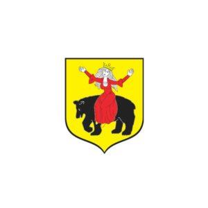 Sesja Rady Miejskiej w Mordach – 30.06.2020