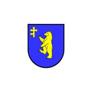 Sesja Rady Gminy Wierzbno – 17.09.2020