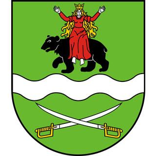 Gmina Siedlce